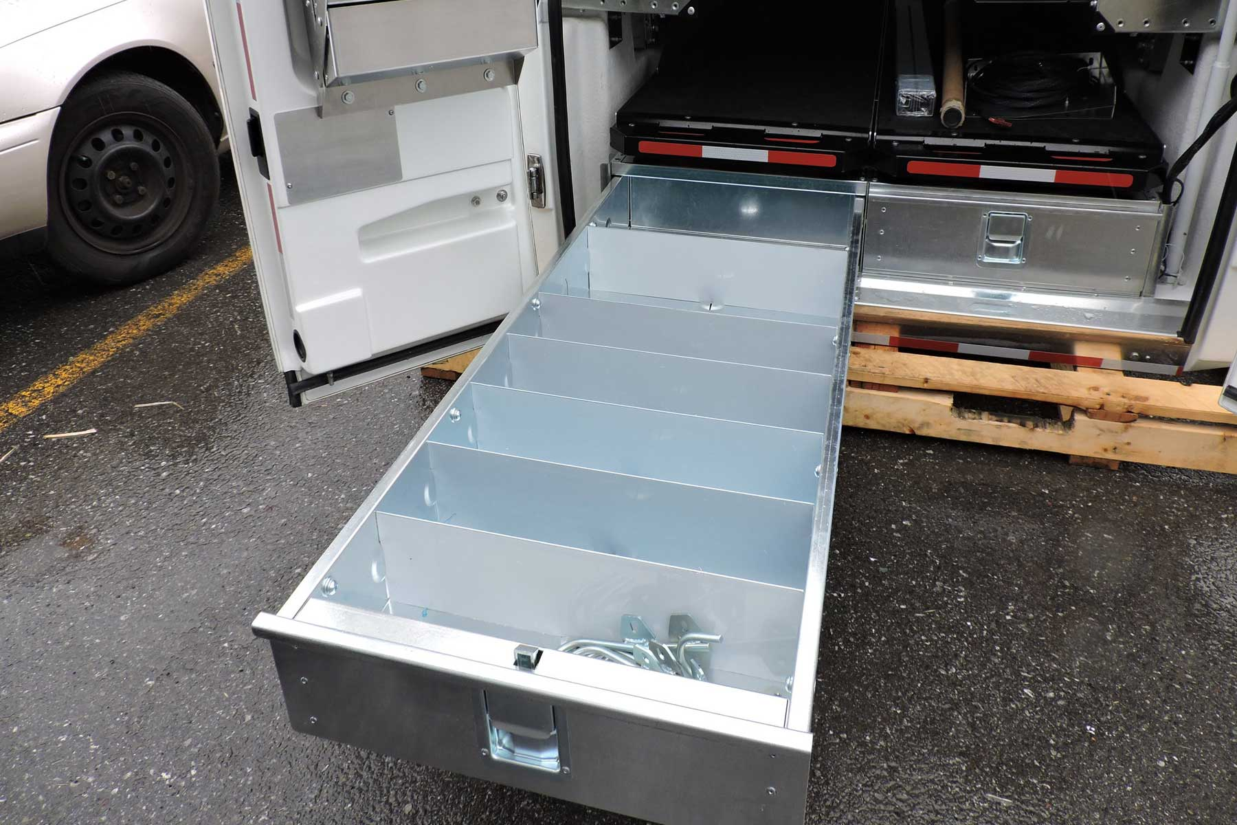 slide out with drawer storage rsz