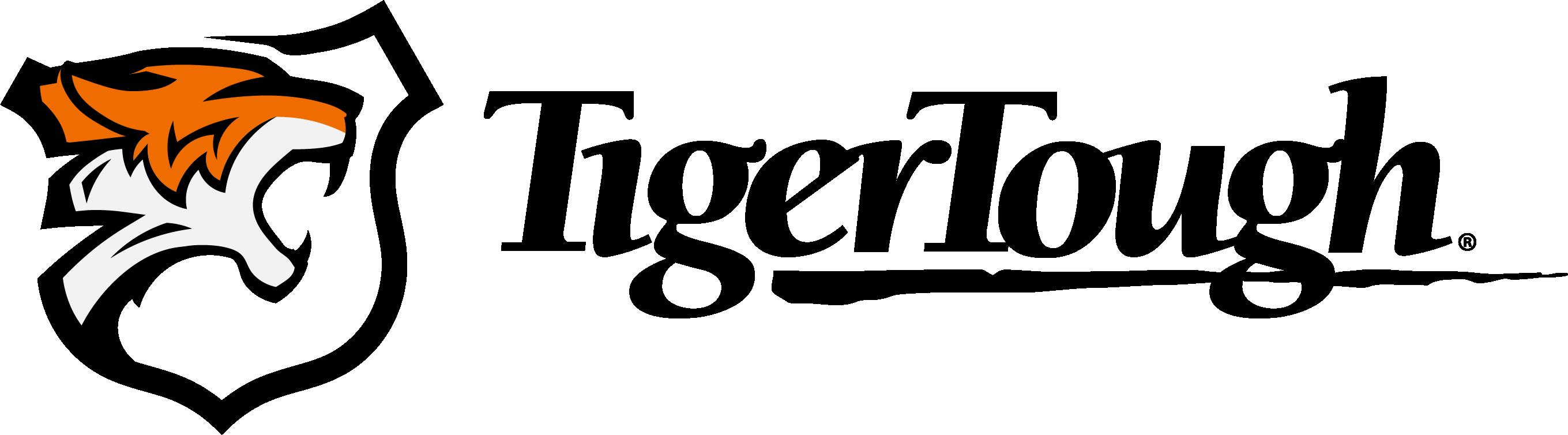 TigerTough Logo